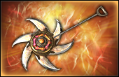 File:Spinner - 4th Weapon (DW8).png