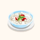 File:Tapioca with Coconut Milk (TMR).png