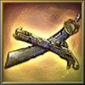 File:DLC Weapon - Longsword & Rifle (SW4).png