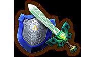 File:Short Sword - 3rd Weapon (HW).png