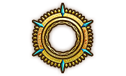 File:Summoning Gate - 3rd Weapon (HW).png