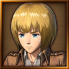File:AOT Trophy 28.png