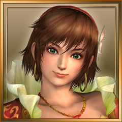 File:Dynasty Warriors 6 - Empires Trophy 16.png