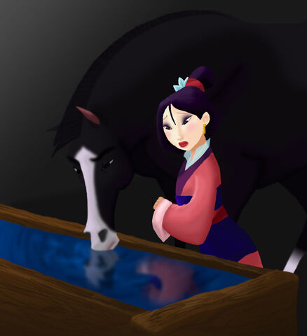 File:Mulan by MeganElf.jpg