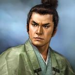 Yoshihisa Shimazu (KZBNA)