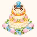 File:2-Year Anniversary Party Cake (TMR).png