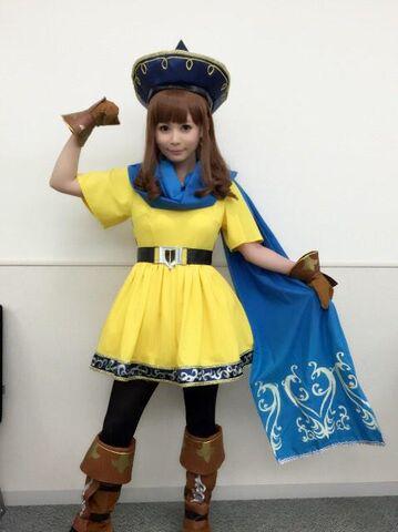 File:Dqheroes-nakagawacosplay.jpg