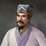 Guo Tu (ROTK9)