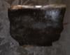 Ido Tea Bowl (Kessen III)