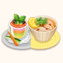 File:Mousse Cup & Pho Combo (TMR).png