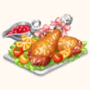 File:Party Smoked Turkey Leg (TMR).png