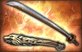 File:4-Star Weapon - Gilded Talon.png