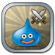 DQH Trophy 4