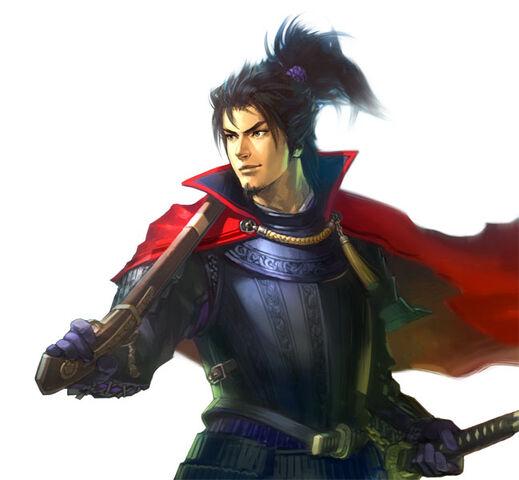 File:Nobunaga-100manninnobuambit.jpg