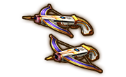 File:Crossbows - 2nd Weapon (HW).png