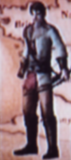File:Longbowman Unit (BS).png