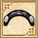 File:Butterfly Headband 2 (HWL).png