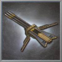 File:Default Weapon - Motonari Mori (SW4).png
