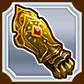 File:Ganondorf's Gauntlet (HW).png