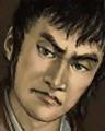 Goemon Ishikawa (NARPD)