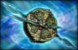File:Mystic Weapon - Hanbei Takenaka (WO3U).png
