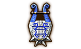 File:Rito Harp - 2nd Weapon (HW).png