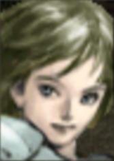 File:Heroine-blond-pszilloll.jpg