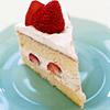 Sweets Navigator Recipe 4