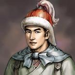 He Yi (ROTK9)