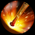 Officer Skill Icon 2 - Sun Ce (DWU)