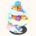 File:Phantom Count's Macaron Party (TMR).png
