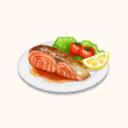 File:Salmon Meuniere (TMR).png
