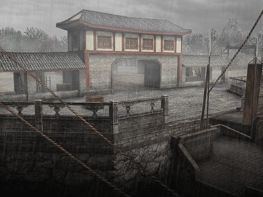 File:Xia Kou.jpg