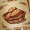 Bread Recipe (AWL)