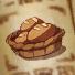 File:Bread Recipe (AWL).png