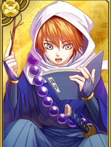 File:Kenshin Uesugi (GT).png
