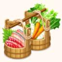 File:Most Fresh Bucket (TMR).png