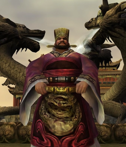 File:ROTK Online Dong Zhuo.png