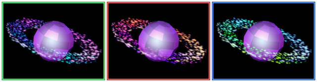 File:DW Strikeforce - Crystal Orb 10.png