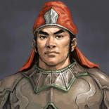 Ling Tong (ROTK9)