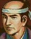 Shikanosuke Yamanaka (NATSK)