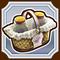 Agitha's Basket (HW)