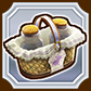 File:Agitha's Basket (HW).png