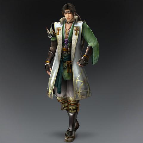 File:DW8XL - Zhaoyun - Poll Costume.png