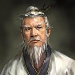 Hua Tuo (ROTK11)