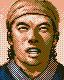 Shen Dan (ROTK5)