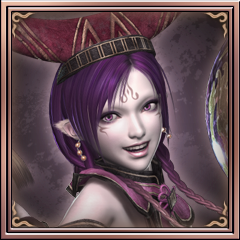 File:Warriors Orochi 3 Trophy 23.png