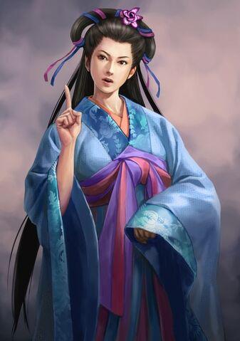 File:Xin Xianying (ROTK12).jpg