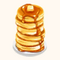 Pancake Tower (TMR)