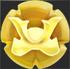 Swordsmaster Icon (GT)